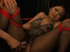 demolishing-anal-stimulation-for-yuu-haruka