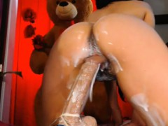 Hot Latina Squirt Webcam Hd visit Campussy.org