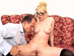 busty-secretary-has-her-tight-pussy-slammed