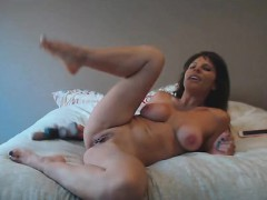 waterfall-squirt-by-hot-horny-milf