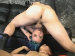 Two Guys Absolutely Destroy Orion Star And Kimberly Chi