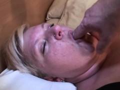 big-tits-mature-masturbates-with-huge-dildo