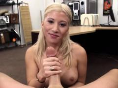 stripper-wants-an-upgrade-xp14332