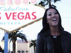 sexfactor-bloopers-asa-akira-messes-up-her-porn-show-lines