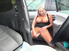 Смотреть порно ролики с марией кожевниковой
