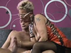 tatooed-fashion-german-mature-takes-big-cumshot