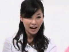 the-craziest-japanese-gameshow-i-ve-ever-seen