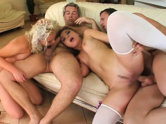 angelina-and-jaqueline-devour-each-other-s-slits-and-get-pounded-hard