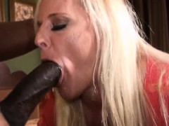 Alexis Golden is at it again in this scene. We offered to