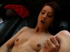 Скритая камера секс измена