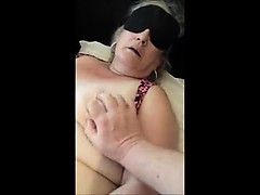 orgasms-together-with-her-vibe