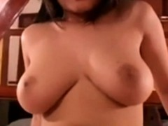 Big Titted Pinay Fucked In Her Tiny Pussy Freefetishtvcom