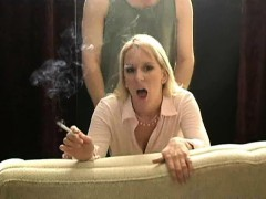 sultry-blonde-beauty-gets-fucked-doggy-style-while-smoking
