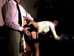 Bdsm And Graceful Babes Of Kinky Fetish Content