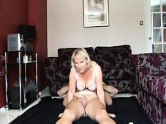 british-femdom-adult-fuck-with-boy-in-law