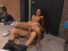 stacked-brunette-beauty-gets-her-pussy-banged-to-orgasm-by-a-hung-guy
