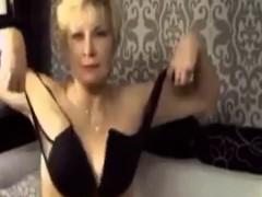 Chat Webcam Sex Nude cams Dot Net