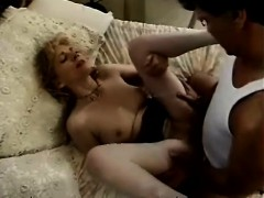 sexy-blonde-milf-sucks-a-fat-dick-and-then-takes-it-hard-in-her-peach