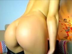 bigtits-blonde-orgasm-hot-webcam-sexshow
