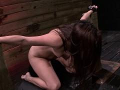 fetishnetwork-stella-may-sybian-orgasm