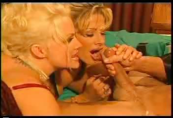 Sydney cole on severalmovies porn tube