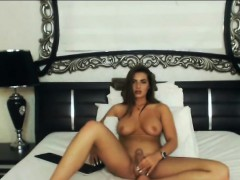 big-tits-shemale-jacking-off-sexily