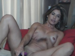 This Milf Will Make Your Cock Explode