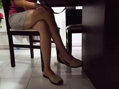 Порно жопы крупным планом видео