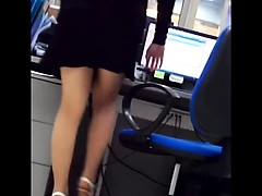 Upskirt,voyeur,reality,webcam,turkish