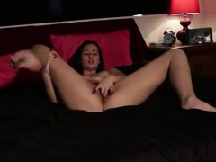 found-boy-viewing-sister-masturbate