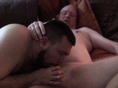 cocksucking-chubby-bears-bareback-and-rim