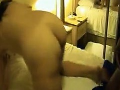 sexy-white-girl-getting-fucked-by-large-penis-that-was-blac