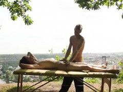 sexy-dude-thomas-fiaty-wants-to-try-masseurs-cock-outdoor