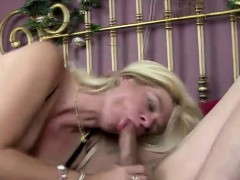 hot-blonde-milf-punishes-lesbo-thief