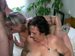 sexy-mom-loves-lesbian-fun-in-bed