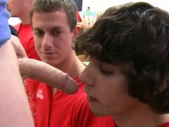 free-gay-brother-sex-videos-fraternities-are-always-fun-but
