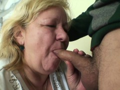 young-dude-and-huge-titted-granny-games