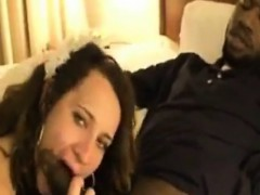 wife-cucks-and-humiliates-her-hubby-with-bbc