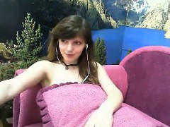 attractive-girl-naked-on-cam-proposition-together-with-her