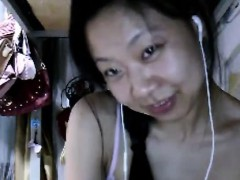 attractive-spouse-skype-that-is-oriental