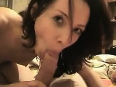 dirtycook-russian-amateur-couple-fucking