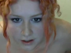 Amateurs Camshows Teenagers