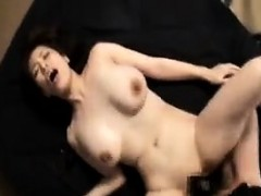 voluptuous-oriental-beauty-has-a-throbbing-shaft-making-her