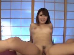 hitomi-kitagawa-dashing-fuck-sensations-on-cam
