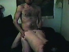 vhs-of-fucking-my-ex-wife