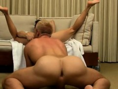 China Penis In Ass Movie Gay First Time Andy Taylor, Ryker M