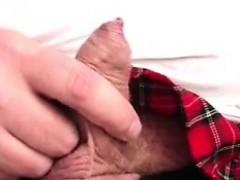 Piss And Slut Ass Play