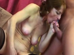 ivet-is-a-horny-mature-ready-for-a-young-and-big-cock