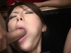 kotone-aisaki-fucked-by-several-men-in-dirty-gangbang