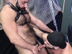 dilf-bear-cocksucked-in-bareback-threesome